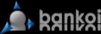 BANKOI NET